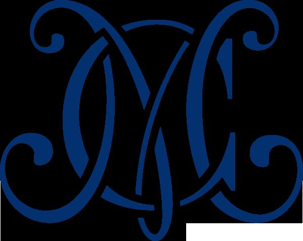 CM_logo_modra_web