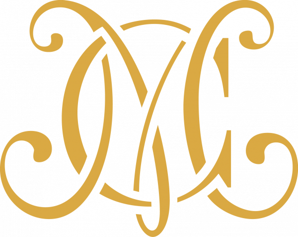 CM_logo_zlata_RGB