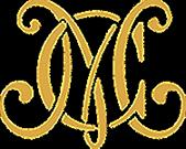 logo-zlata-header-optim
