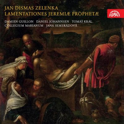 Disk_Zelenka_Lamentace-Jeremiasovy