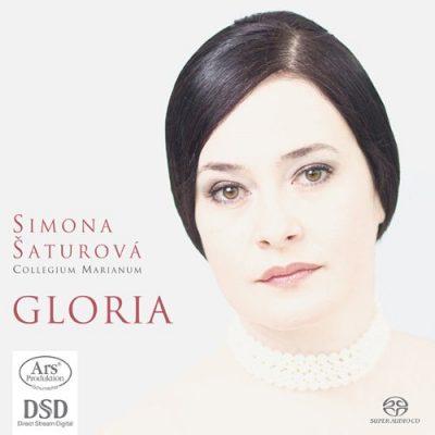 CD_Gloria_Saturova-S-C01aArs-SACD