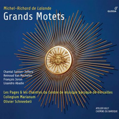 Disk_Grands-Motets_Lalande