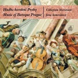 Disk_Hudba_barokní_Prahy_1_2003_2