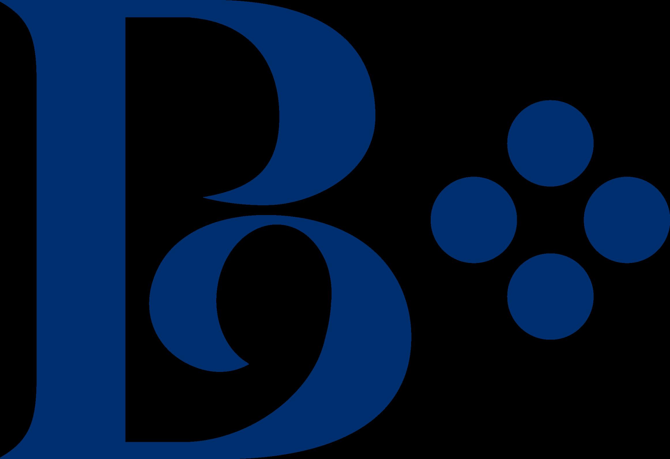 Barokni podvecery_LOGO_modra_RGB