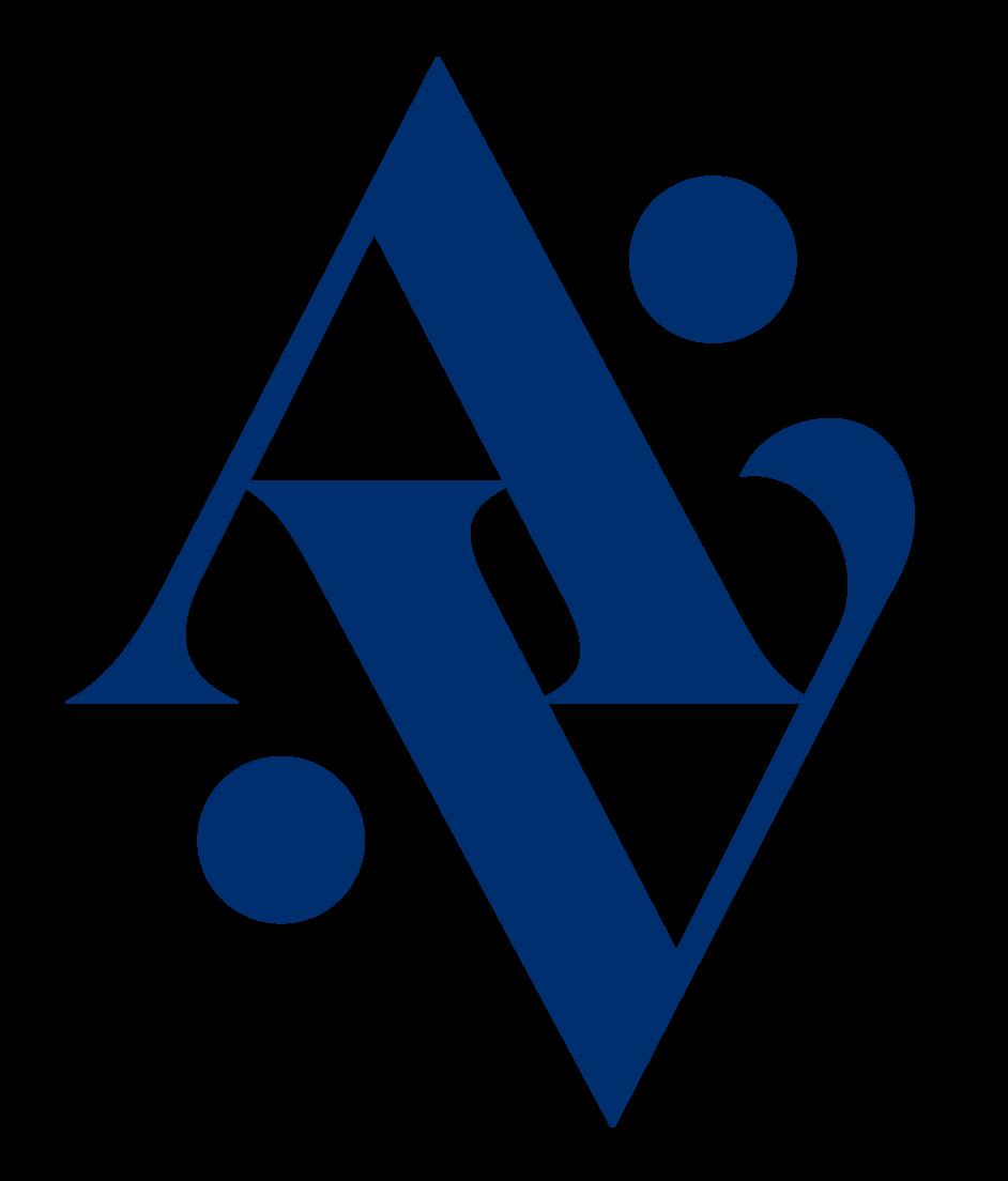Akademie-versailles_FIN_RGB_modra-01