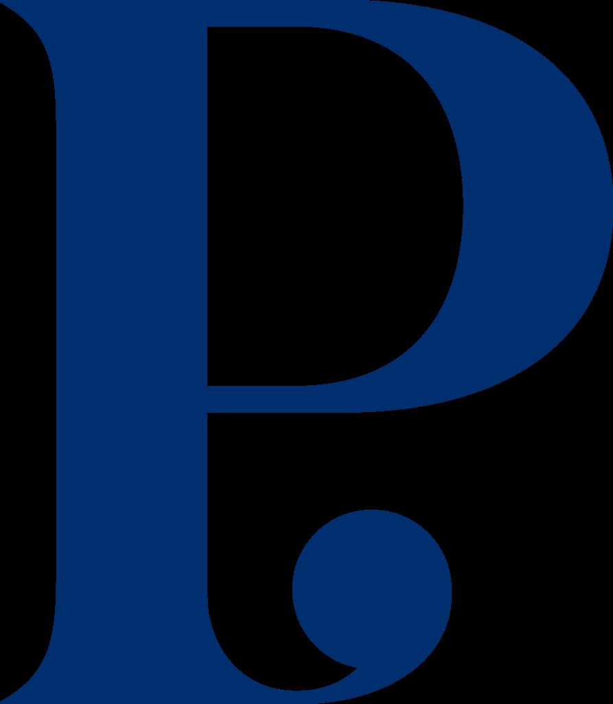 Piccoli_logo_RGB-01