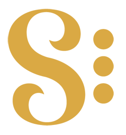 LSSH_symbol_zlata-web
