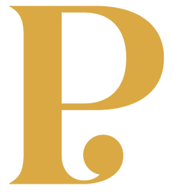Piccoli_logo_RGB_zlata-web