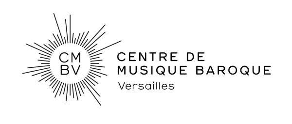 CMBV-Logo01
