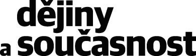 DaS-logo-web