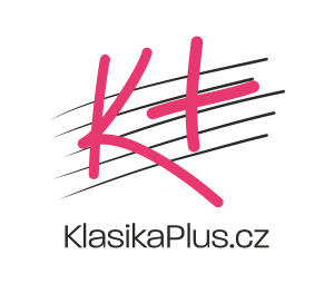 Klasika-plus-logo-300x255