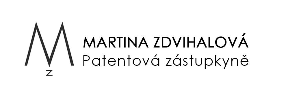 Logo-web_3_ZDVIHALOVA