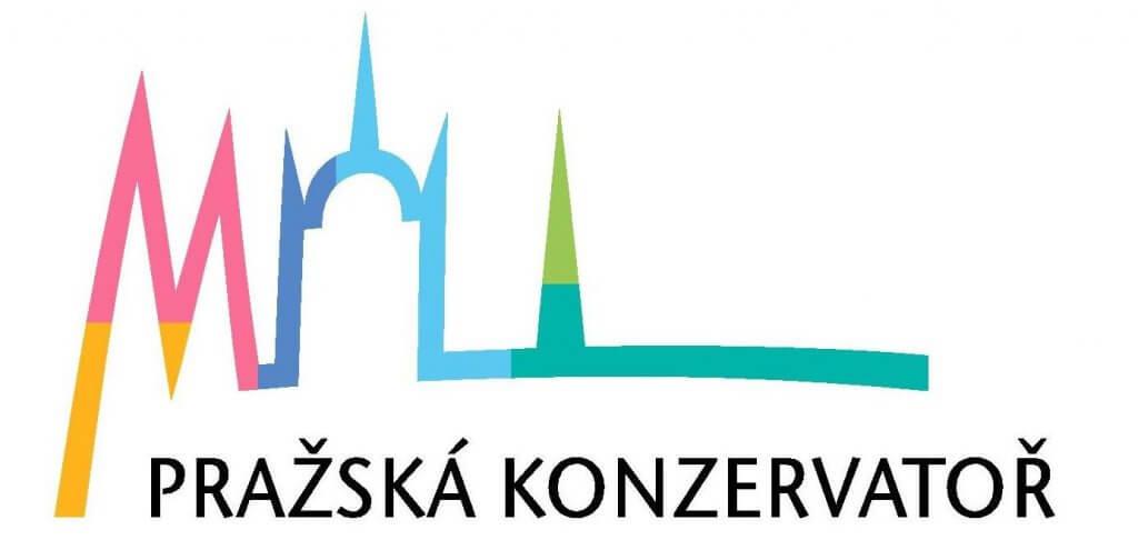 PK_logo_A_3-1024x495