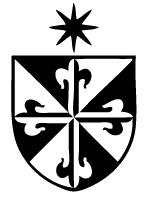 logo-dominikani