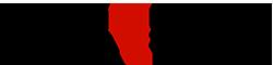 logo-2_mistni-kultura